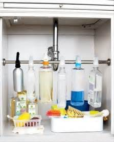 the bathroom sink storage ideas creative sink storage ideas hative