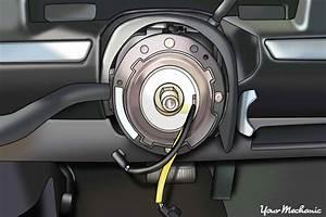 2005 Jaguar Xj Wiring Diagram