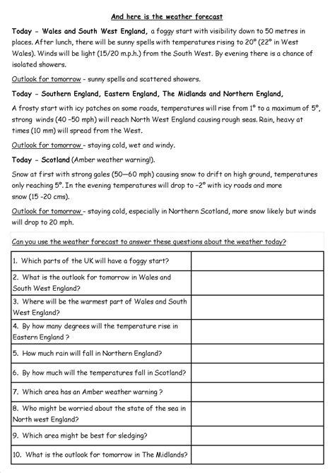 maths homework ks2 maths homework booklets ks2