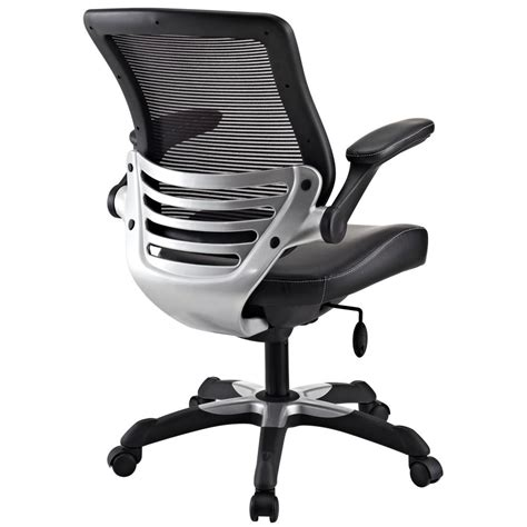 best computer chair for lower back chairs model