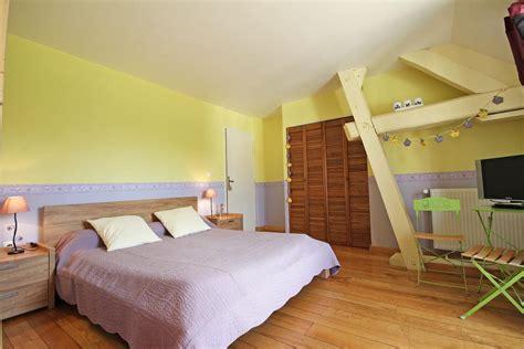 chambre hote perche chambre d 39 hôtes le gros chêne à mortagne au perche le