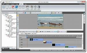 Cut Video Online : vsdc free video editor 5 7 activation keys crack mac windows linux ~ Maxctalentgroup.com Avis de Voitures