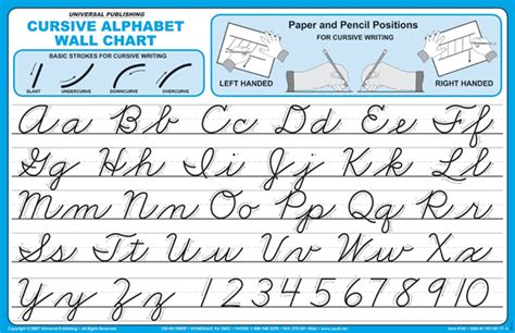 how to write cursive letters writing how do you link quot o quot and quot s quot in cursive font