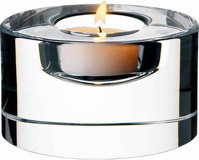 Candle Glass Candles Velas Bougies Tubes Virtuellife