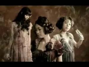 Kalafina :: Lacrimosa (PV) - J-Music Italia