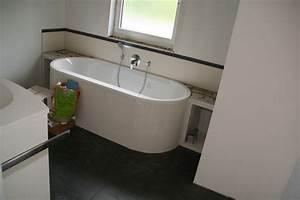 Acryl Duschwanne Einbauen : badewanne einmauern ytong elegant full size of einmauern ~ Michelbontemps.com Haus und Dekorationen