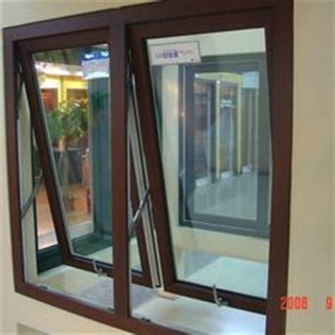tritus top hung window friction hinge canopy stay  flush casement windows