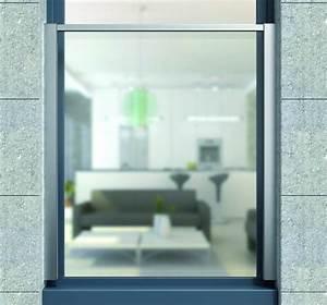 Glas Französischer Balkon : moderner franz sischer balkon mit glas h he 1000 mm in fensterlaibung ~ Sanjose-hotels-ca.com Haus und Dekorationen