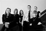 Corporate Group Photography Ideas