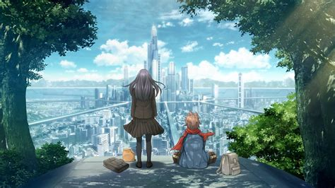 world  economica sur actugamingnet