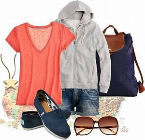 This looks like a good u0026quot;going to the Zoo with the babiesu0026quot; outfit - aka - everyday casual for ...