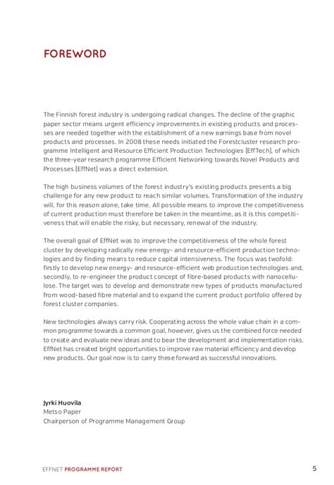 turabian template for a paper turabian style term papers letter of recommendation