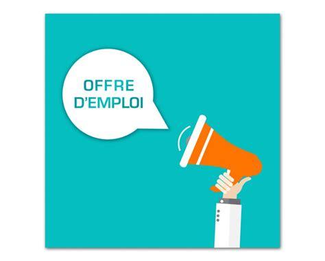 emploi secretaire aix en provence offres d emploi isatis