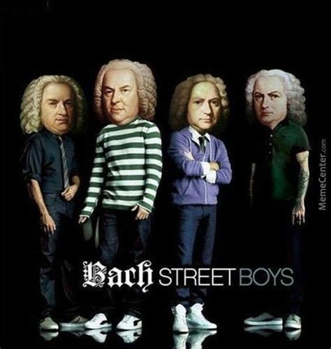 Bach Memes - bach memes best collection of funny bach pictures