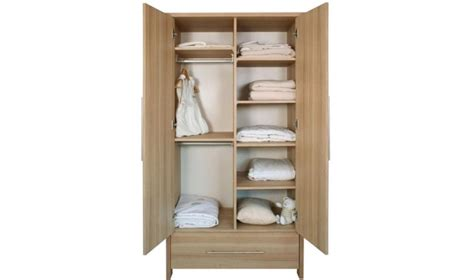 meuble de rangement pour chambre de fille meuble de rangement pour chambre de fille 4 armoire 2