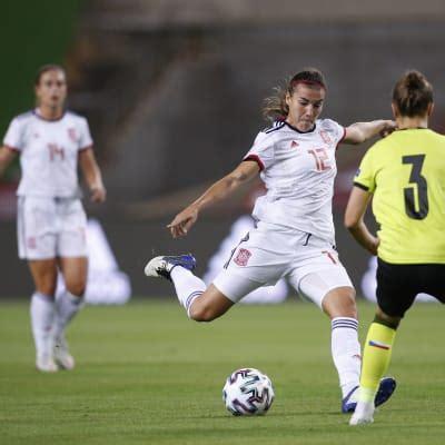Football Photos - FIFA.com