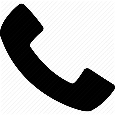 telephone icon vector transparent call mobile phone telephone icon icon search engine