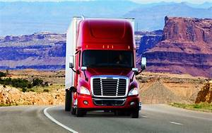 CA Truck Insurance – (916) 572-9815