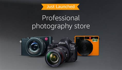Camera Store Online Buy Cameras Online At Low Prices In