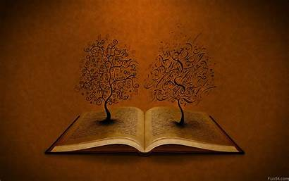 Knowledge Background Tree Wallpapers Religious Backgrounds Hipwallpaper