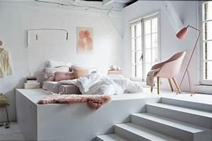 Décoration Chambre Rose Gold 142836 >> Emihem com = La meilleure conception d'inspiration pour