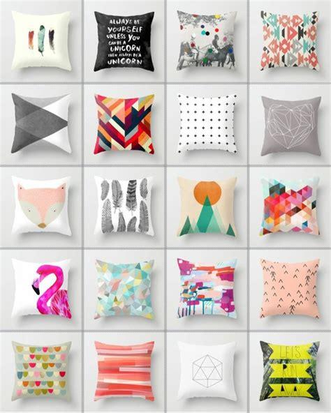 wohnideen minimalistischen garten creative wohnideen diy moderne inspiration innenarchitektur und möbel