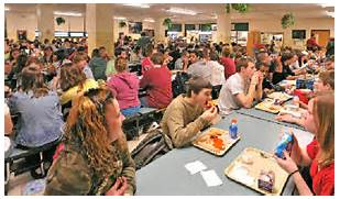 Crowded Cafeteria Related Keywords   Suggestions - Crowded Cafeteria      Crowded High School Cafeteria