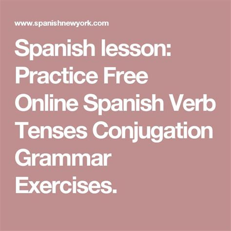 31 Best My Spanish Teaching Products Images On Pinterest
