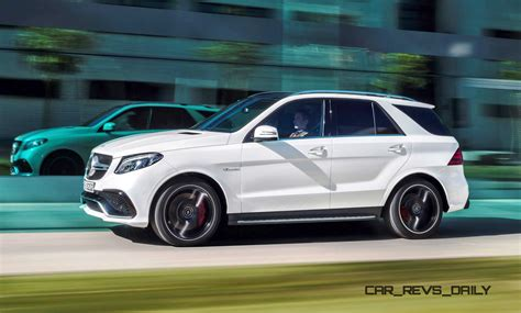Mercedes Gle Class Backgrounds by 2016 Mercedes Gle Class