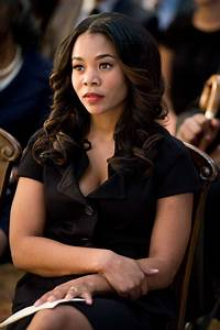 Photos of Regina Hall