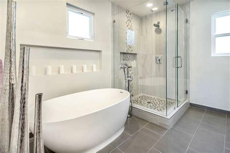 great bathroom designs bathrooms design modern master bathroom design great