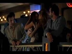 Serie Las Vegas : las vegas kiss youtube ~ Yasmunasinghe.com Haus und Dekorationen