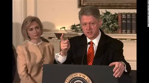 legacy   bill clinton  hillary white house