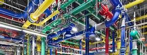Google  U00e4u U00dfert Sich Erstmals Zum Rechenzentrum In Bissen