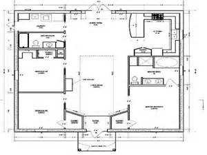 1000sq Ft House Plans Photo by Small Cottage House Plans Small House Plans 1000 Sq
