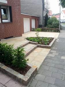 Hauseingang Treppe Modern : eingangsbereich haus neu gestalten eingangsbereich neu gestalten nur wie haust r treppe ~ Yasmunasinghe.com Haus und Dekorationen