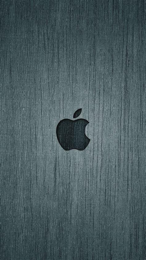 iphone 5s wallpaper size 20 fede baggrunde til din iphone 5 iphonecafe
