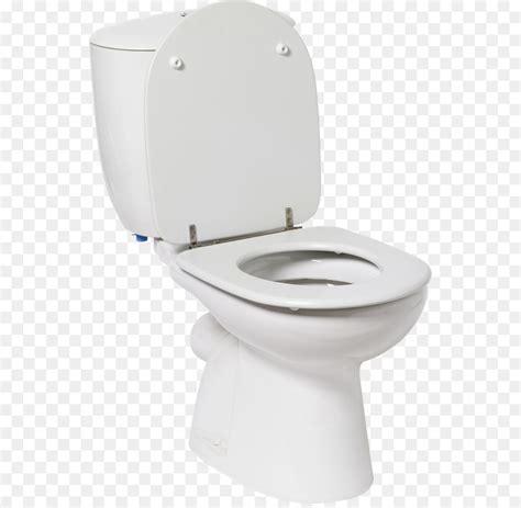 Bidet For Bathroom by Bidet Bathroom Plan Lokparitran
