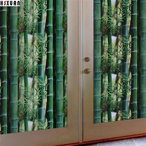 Popular Bamboo Window Filmbuy Cheap Bamboo Window Film