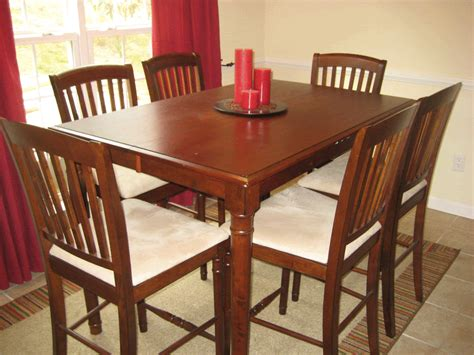 kmart dining room tables kmart dining room table bench house cabin plans