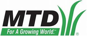 Diagrams Mtd Products