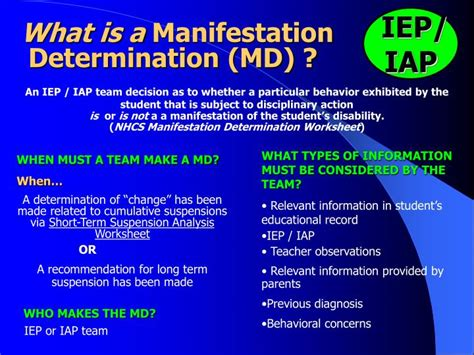 positive behavioral interventions  supports powerpoint  id