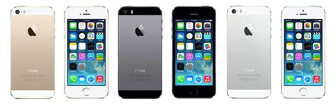 iphone 5 without contract apple iphone 5s 16gb quot factory unlocked quot 4g lte ios 14624