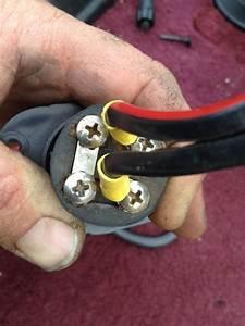 Motorguide 24 Volt Wiring Diagram