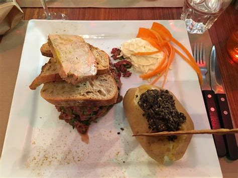 photo1 jpg picture of la cuisine des tontons grenoble tripadvisor