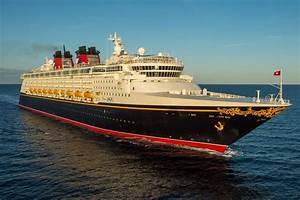 Disney Cruise Line - Find A Disney Cruise Deal - CruisesOnly