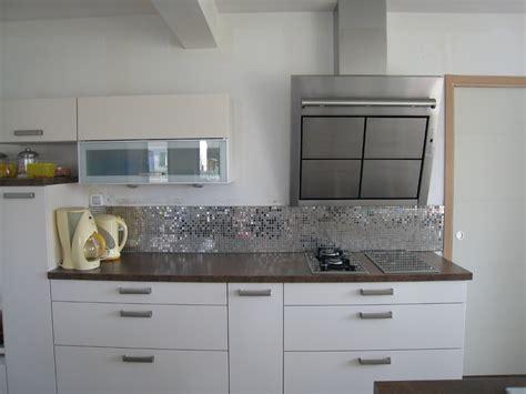 quel carrelage pour cuisine carrelage cuisine mosaique rnovation du0027une cuisine