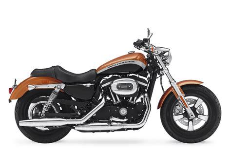 les mod 232 les harley davidson 233 ligibles au permis a2 moto journal - Harley Davidson A2