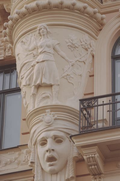 Rīgas Jūgendstila Centrs