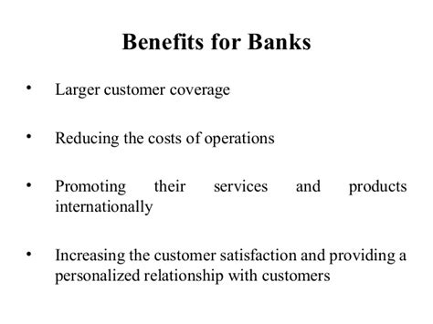 This video shows banker's acceptance (ba) definition, advantage, disadvantage, formula of ba transaction, mechanism and the example. E banking service of sbi bank